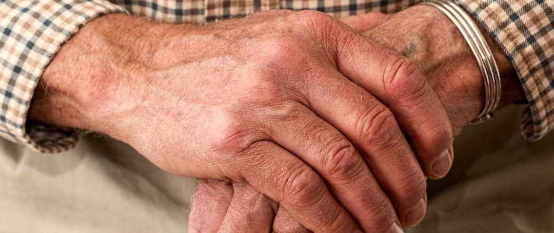 Ile kosztuje pobyt w domu opieki osób starszych?